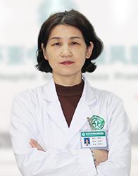 武汉白癜风医生 马晶