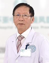 武汉白癜风主任帅海林
