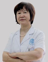 武汉白癜风医生 艾萍