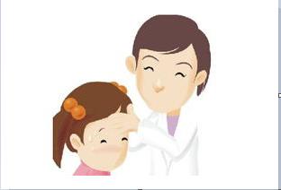 武汉对白癜风的治疗要做好哪些护理工作呢