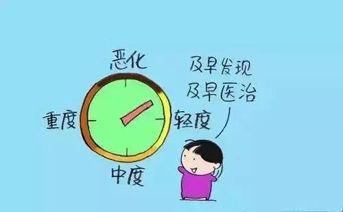 武汉治疗白癜风小心这些误区