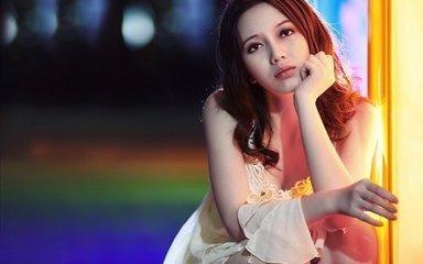武汉只治疗白癜风的医院?武汉什么原因造成女性白癜风?