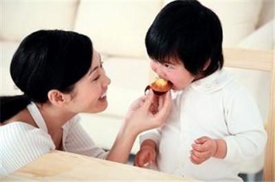 荆州白癜风医院哪家好?武汉治疗儿童白癜风有什么好的方法?